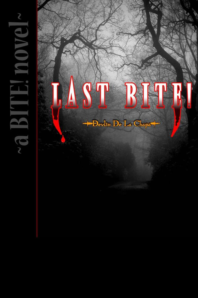 Last_Bite!__Cover_for_Kindle