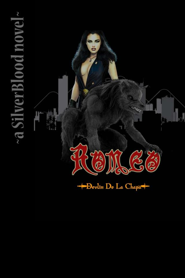 Romeo__Cover_for_Kindle