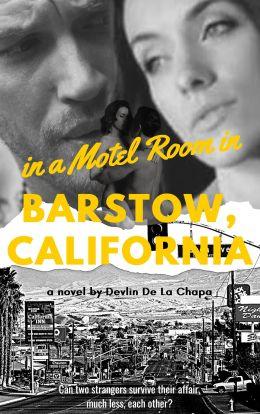 Barstow, CA BC i